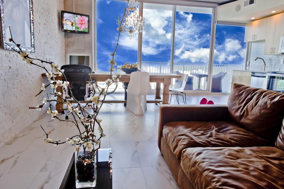 Studio Apartment Essentials brilliant studio apartment essentials bedroomdesign modern