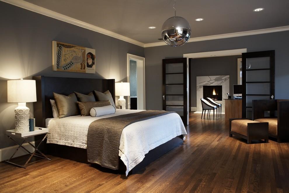 Studio Apartment Color Ideas how to decorate a studio apartment