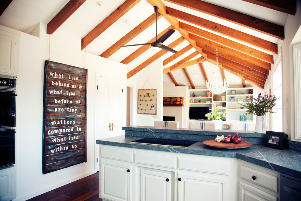 How To Handle Low Ceiling Interior Design 12