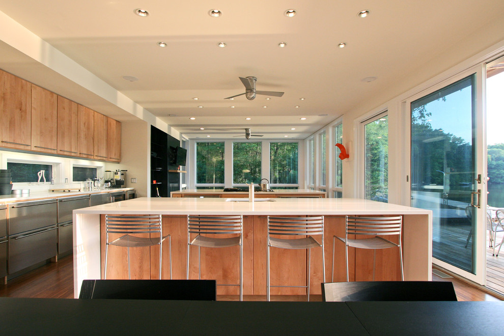 How To Handle Low Ceiling Interior Design 6 How