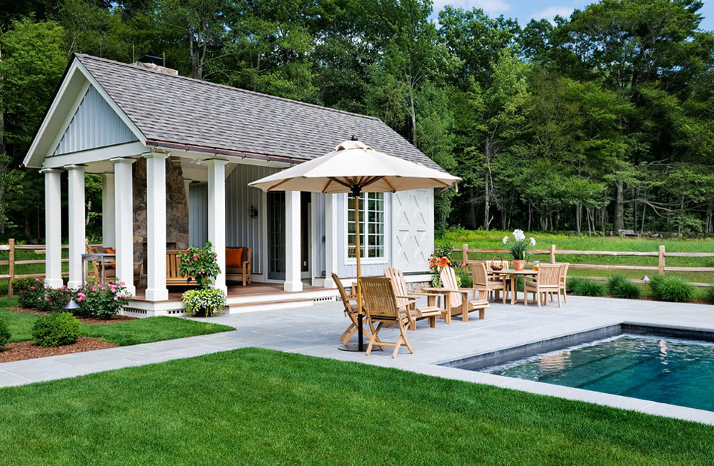house plans jaw dropping small pool pics inspirations