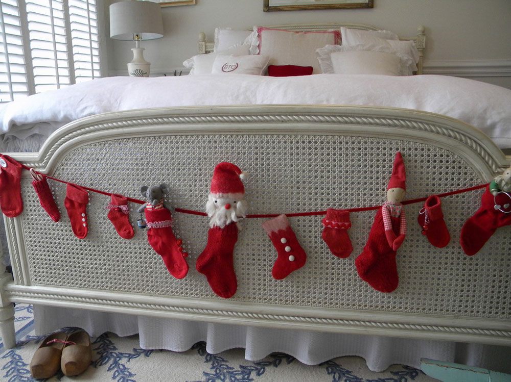 Tips-For-Decorating-The-House-For-Christmas-10 Tips For Decorating The House For Christmas