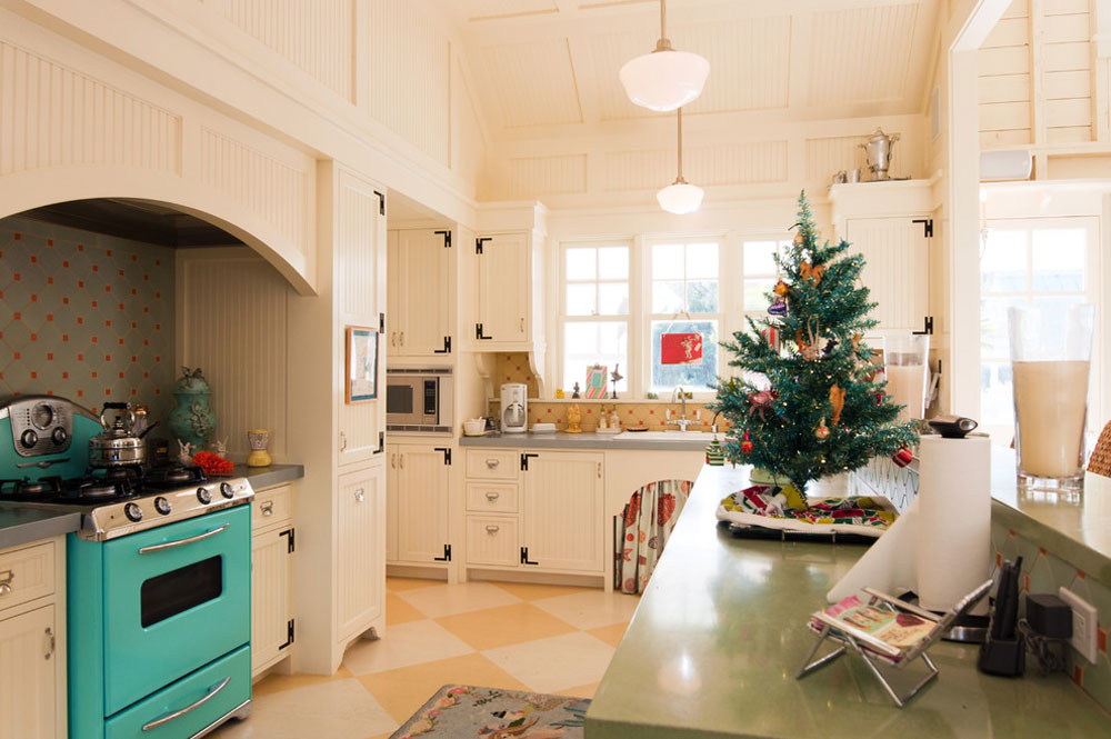 Tips-For-Decorating-The-House-For-Christmas-14 Tips For Decorating The House For Christmas