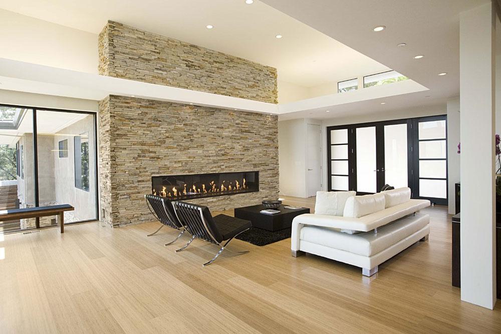 bamboo flooring pros and cons rh impressiveinteriordesign com