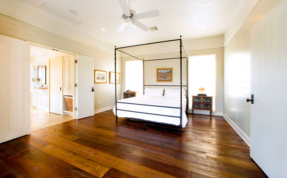 Best Laminate Flooring For Bedrooms All About Flooring Designs Vinyl Flooring For Bedrooms Sneira Com