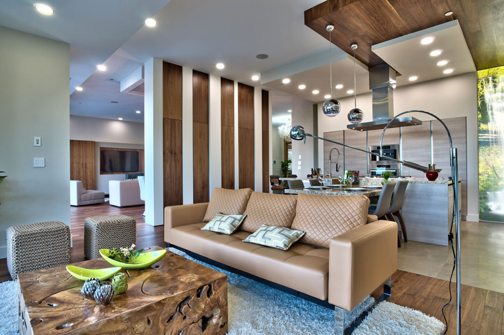 Home Renovation Ideas Living Room home remodeling and renovation ideas