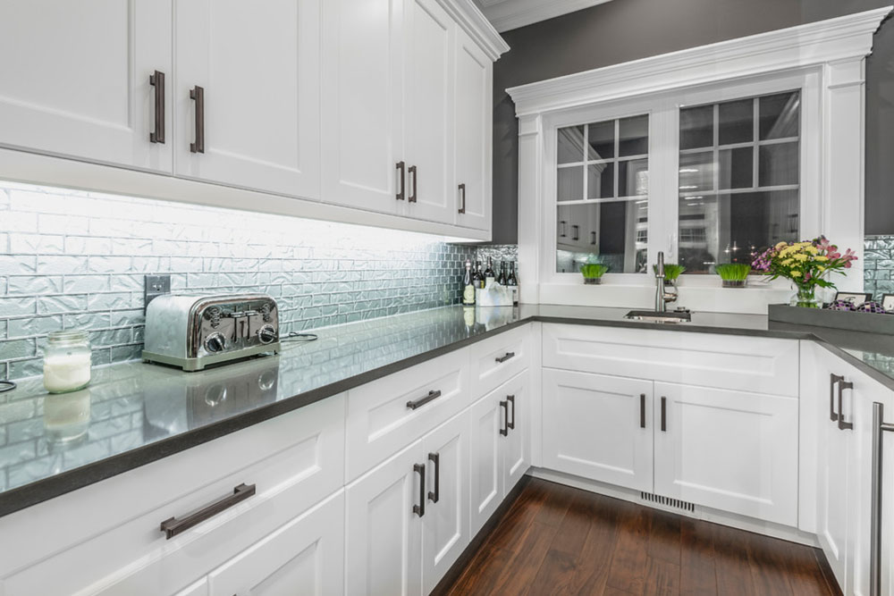 Home Remodeling And Renovation Ideas