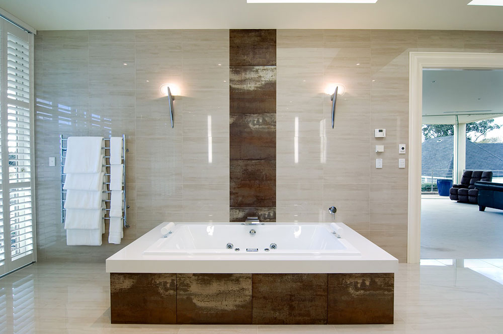How To Choose The Right Bathtub6 How To Choose The Right