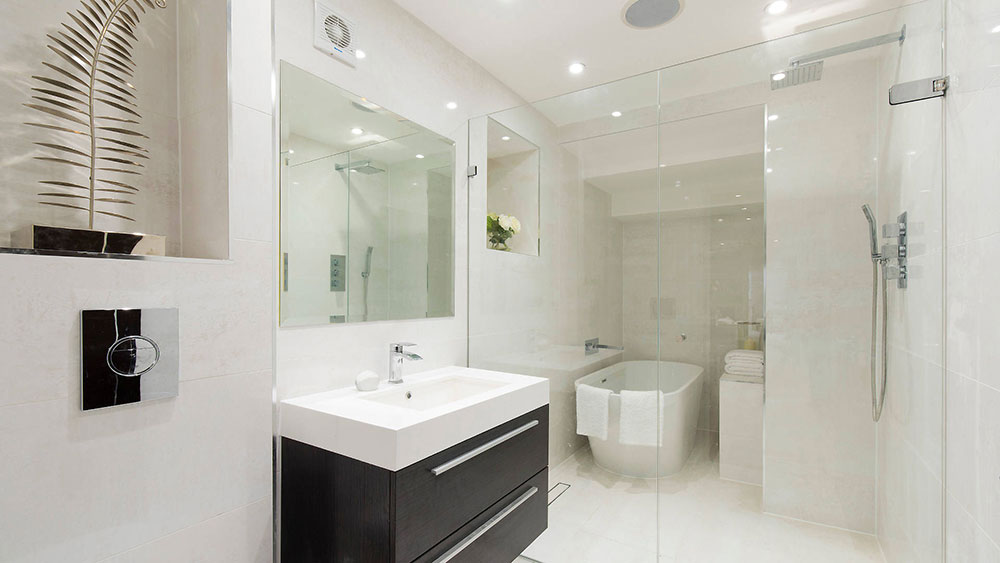 How To Choose The Right Bathtub How To Choose The Right
