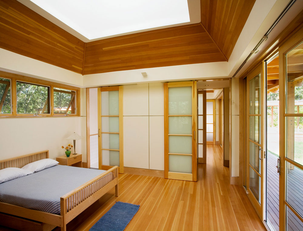 How To Design A Japanese Bedroom2 How To Design A Japanese