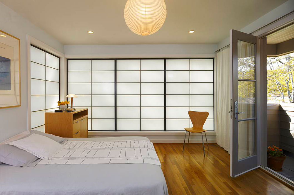 how to design a japanese bedroom4 how to design a japanese - Japanese Bedroom