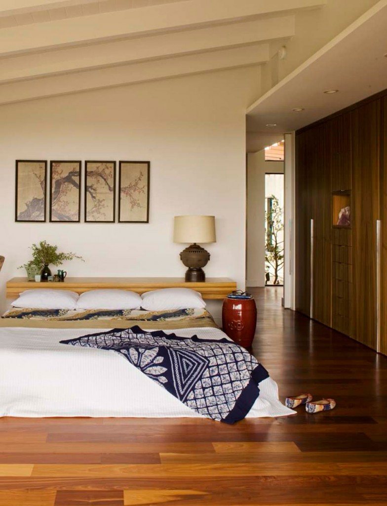Japanese Bedrooms How To Design A Japanese Bedroom