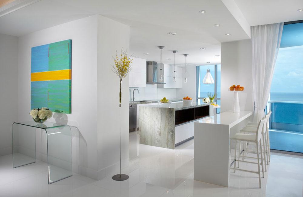 Merveilleux How To Find An Interior Designer Or Decorator