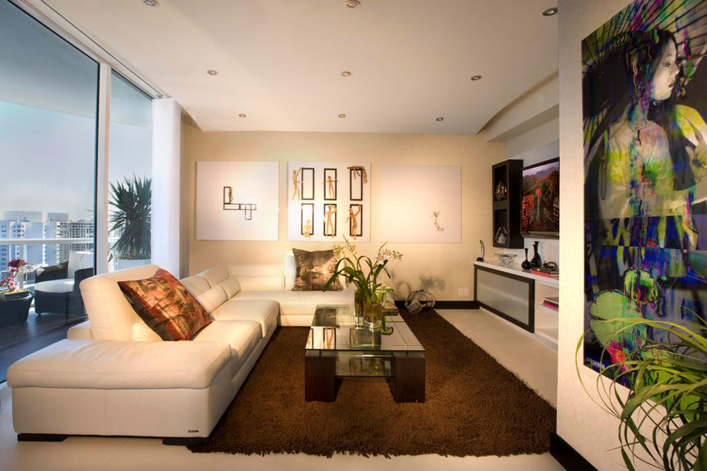 How To Find An Interior Designer Or Decorator