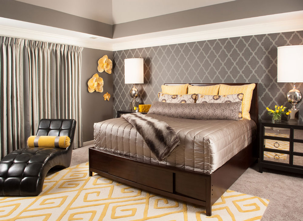 How To Make A Bedroom Feel Cozy4