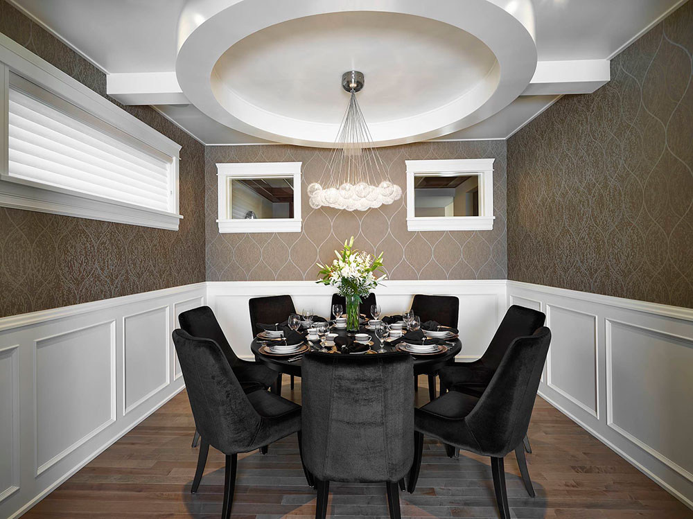 small dining room decoration 67 Photo Album For Website Tips For Decorating