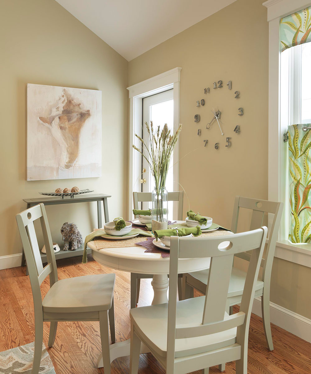 small dining room decoration 21 Photo Album Website Tips For Decorating