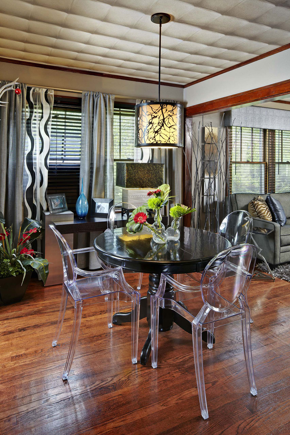 small dining room decoration 65 Website Photo Gallery Examples Tips For Decorating