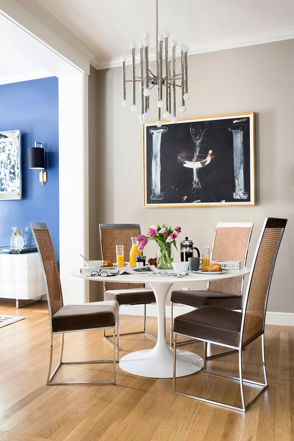small dining room decoration 38 Image Gallery Website Tips For Decorating