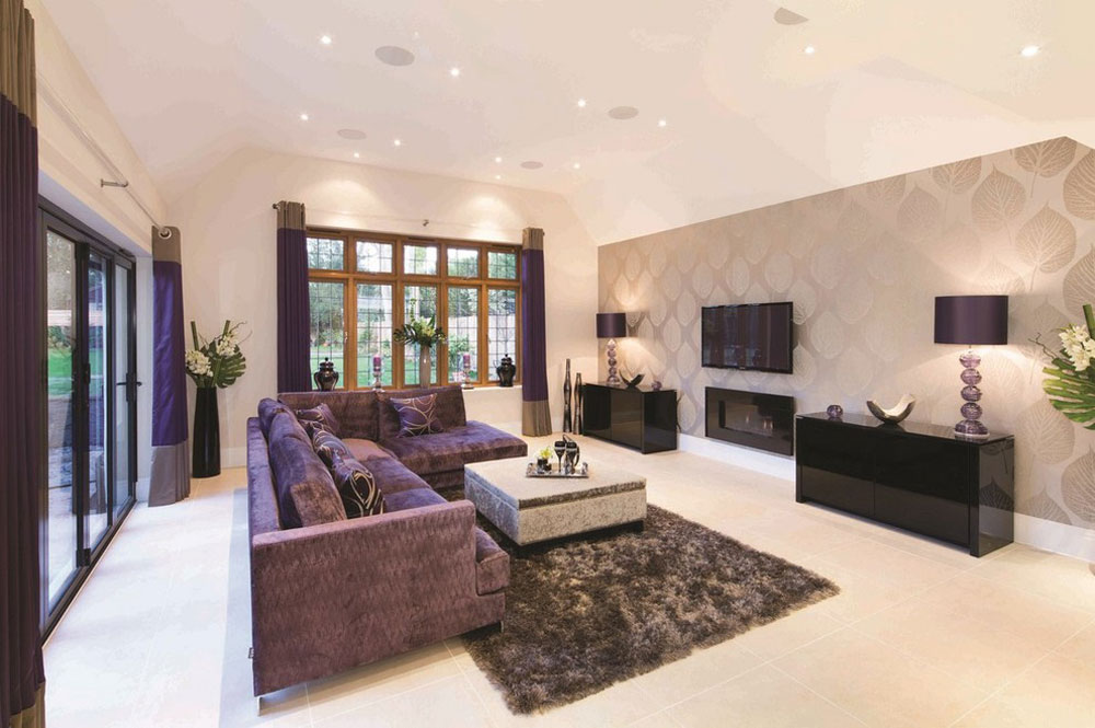 How To Interior Design living room list of things raleigh kitchen cabinetsraleigh