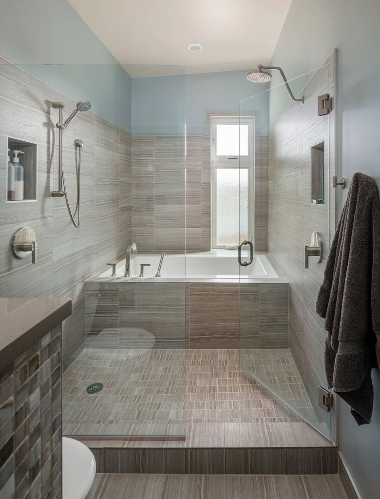 Wet Room Bathroom Design Ideas Stunning Wet Room Decor And Design Ideas Decorating Design