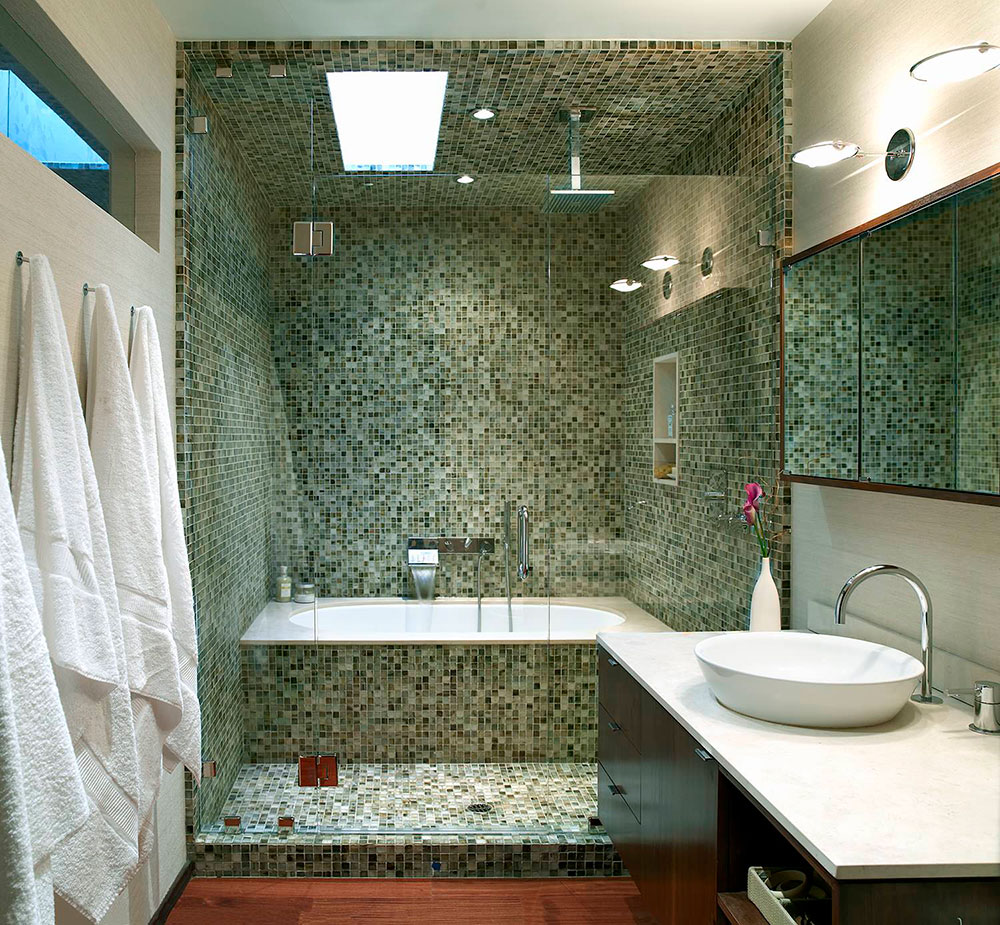 Wet Room Bathroom Design Ideas Best Wet Room Decor And Design Ideas Design Decoration