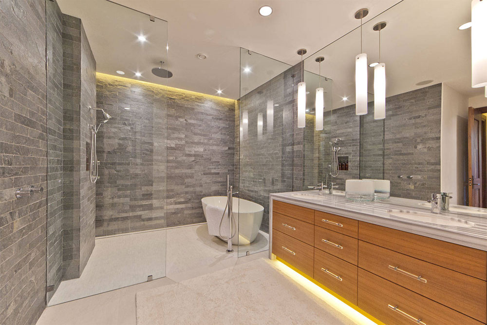 Wet-Room-Decor-And-Design-Ideas9 Wet Room Decor And Design