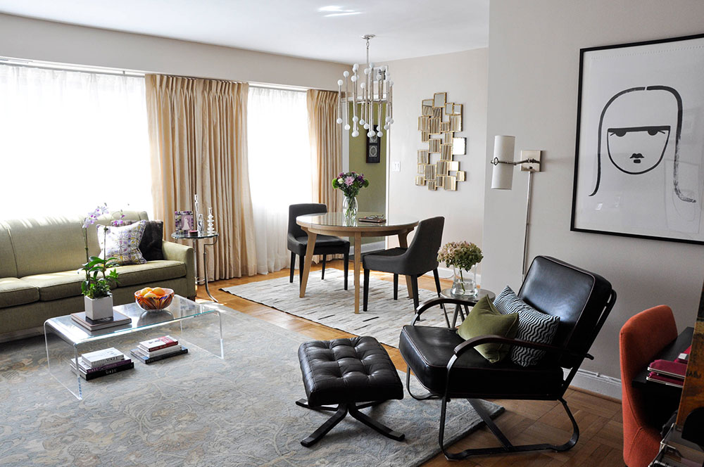 Modern Living Room Escape 2 advantages and disadvantages of apartments living