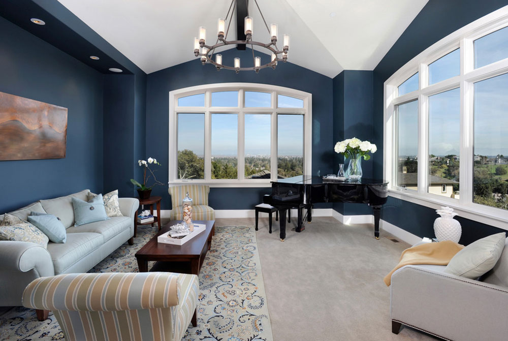 living room paints. Amazing Living Room Paint Colors Dark Blue  Centerfieldbar com