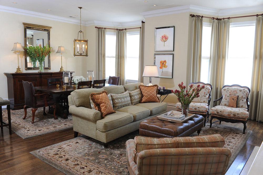 Amaizing Living Room Paint Colors9 Amazing Living Room Paint Colors