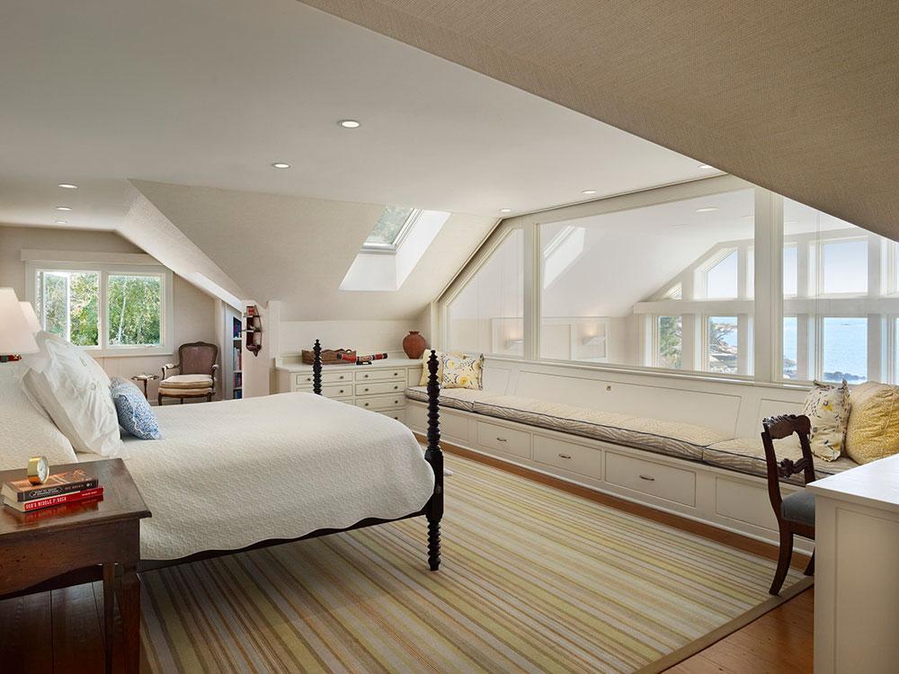 Breathtakeable Attic Master Bedroom Ideas4 Breathtaking Attic Master Bedroom  Ideas