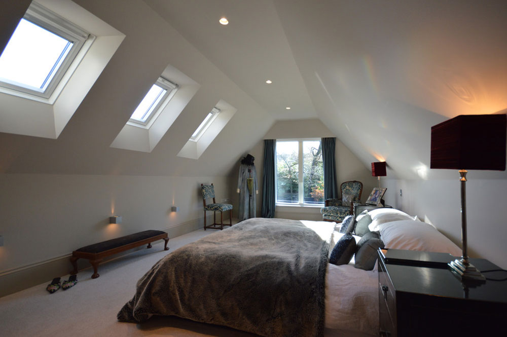 Breathtakeable Attic Master Bedroom Ideas6 Breathtaking Attic Master  Bedroom Ideas