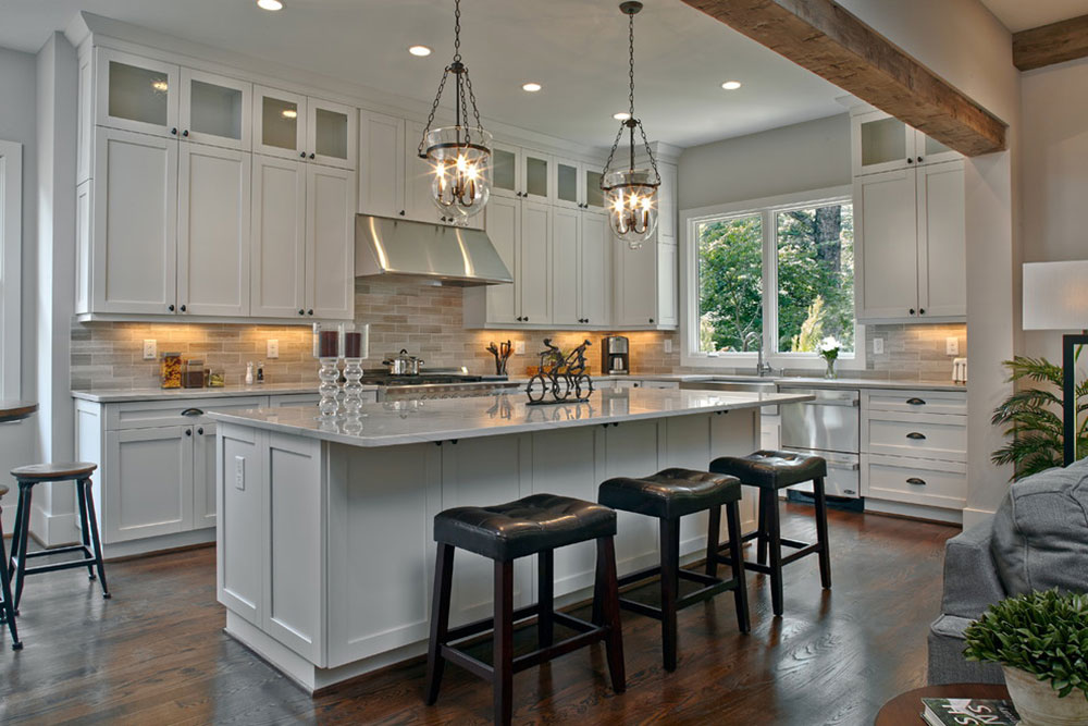 choosing the right kitchen cabinets should be easy 48 kitchen cabinet   trekkerboy  rh   trekkerboy com