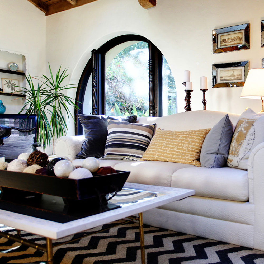 contemporary decorative pillows for lovely and comfy rooms - contemporarydecorativepillowsforlovelyandcomfyrooms contemporary