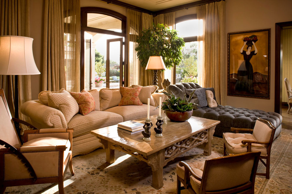 Designing-A-Timeless-Interior-Helps-You-Save-Time-