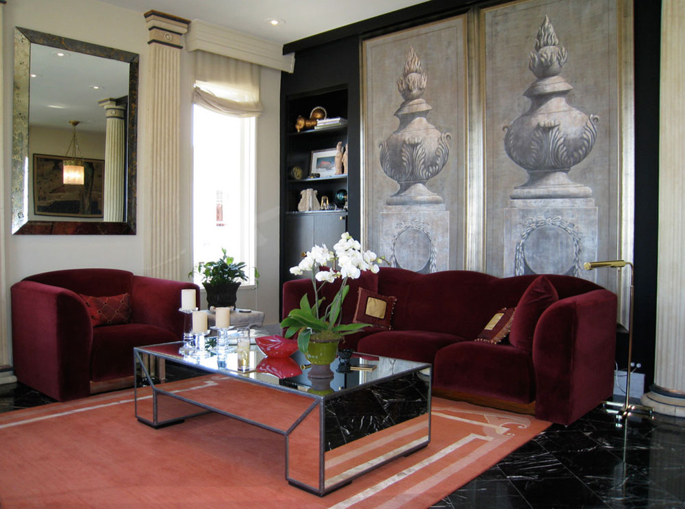Timeless Interior Design designing a timeless interior helps you save time and money