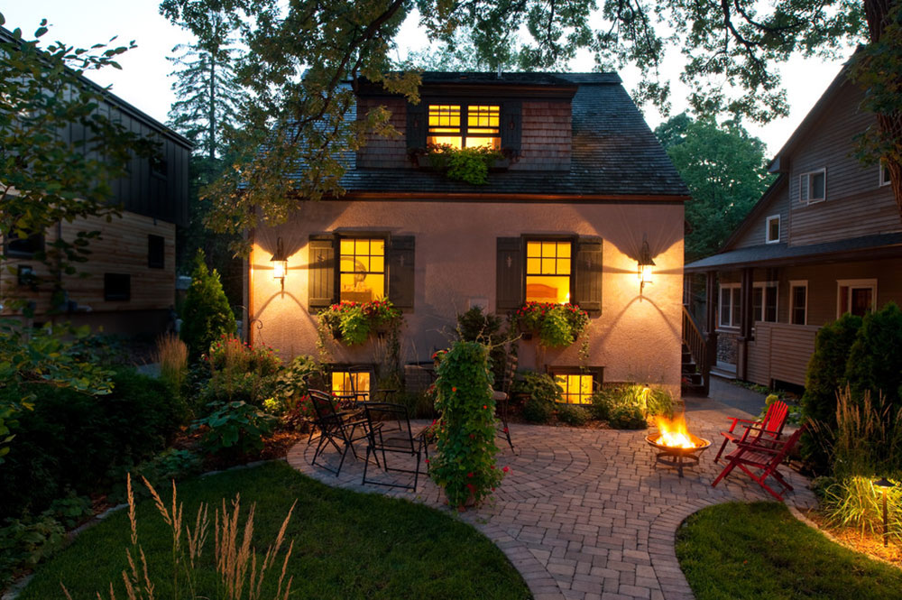 Great Difference Between A Porch Balcony Veranda Patio And