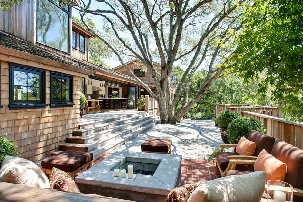 Difference-Between-a-Porch-Balcony-Veranda-Patio-and-