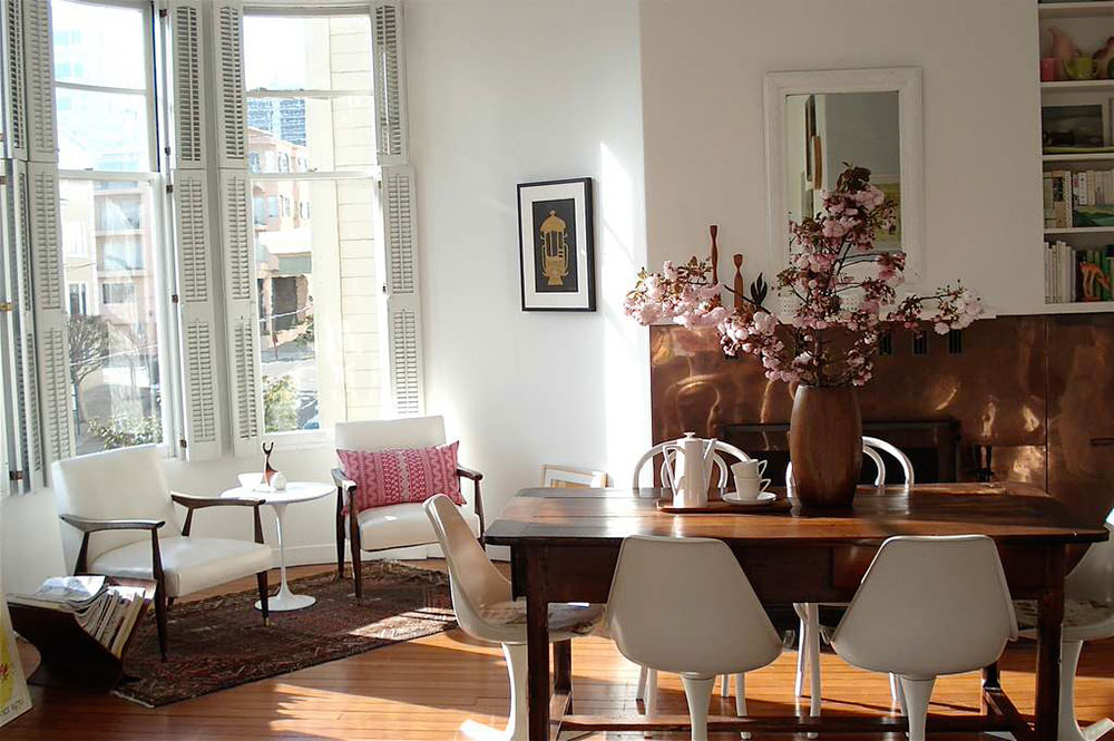 Here Are Some Tips For Feminine Home Decor7