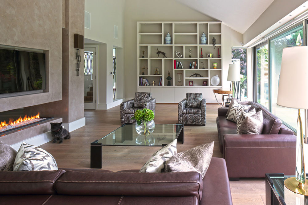 How To Become A Successful Interior Designer11 How To Become