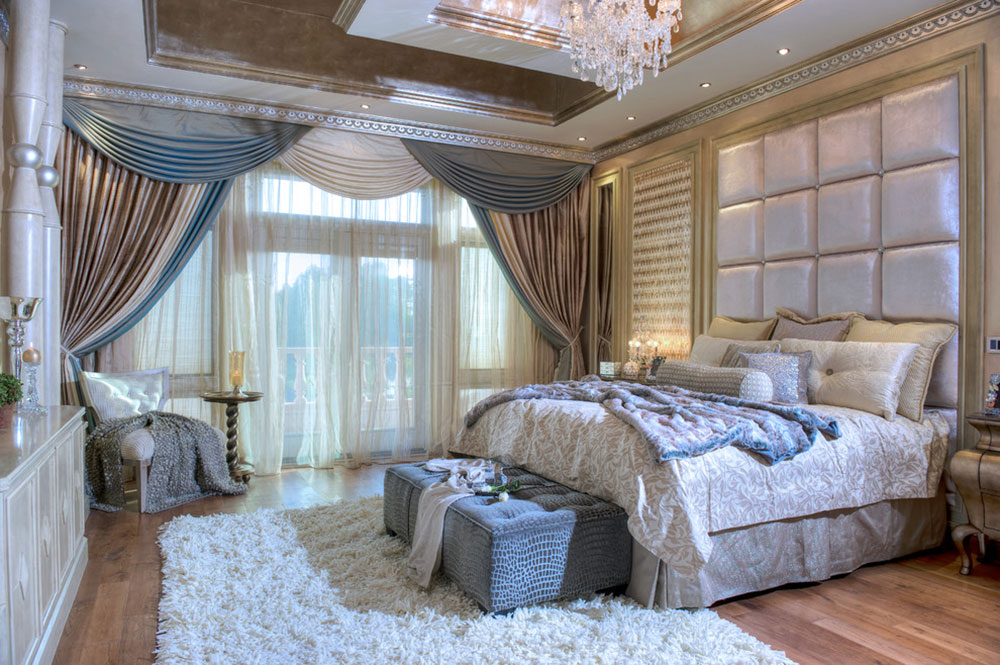 Nice How To Become A Successful Interior Designer4 How To Become