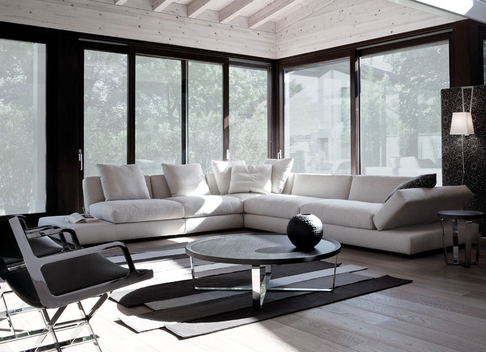 How To Choose A Couch how to choose a sofa that suits you