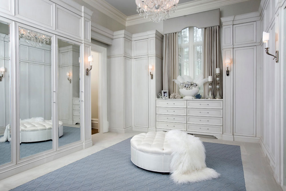 Is Interior Design A Good Career For You