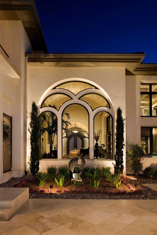 Modern-Home-Windows-Design-For-Everyone1 Modern Home Windows Design For & Modern Home Windows Design For Everyone