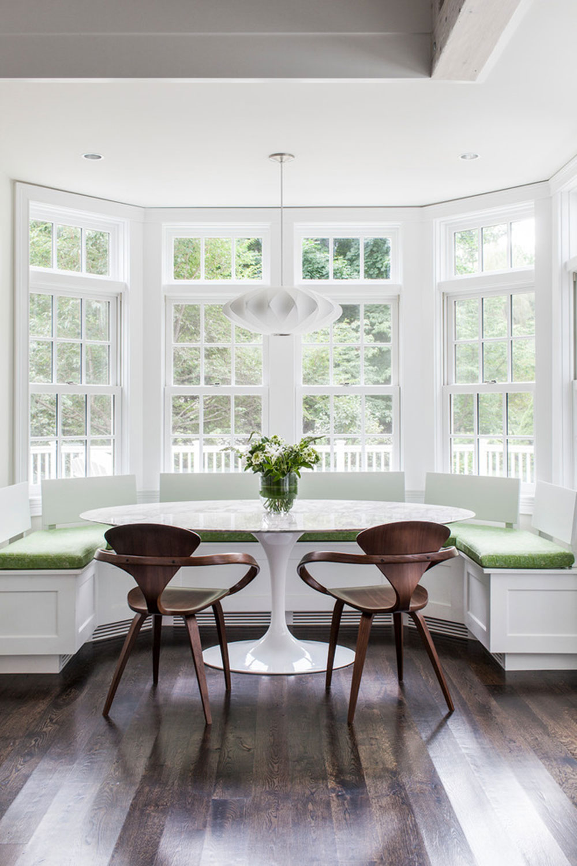 Modern-Home-Windows-Design-For-Everyone6 Modern Home Windows Design For