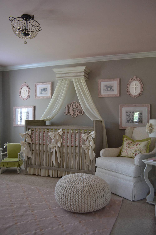 Bedroom Furniture Essentials
