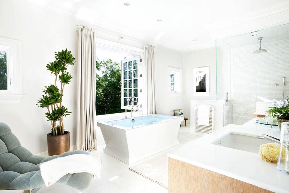 Tips For Spa Bathroom Design Ideas8 Tips For A Spa Bathroom Tips