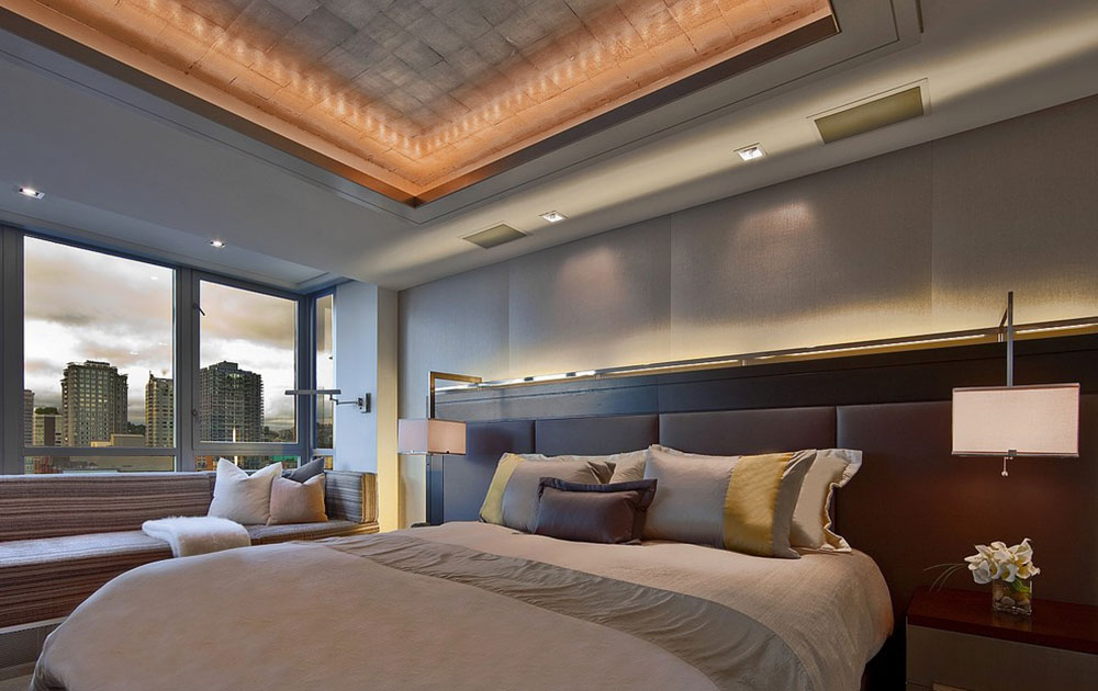 Bedroom Lighting Tips And Pictures 1 1 Bedroom Lighting Tips