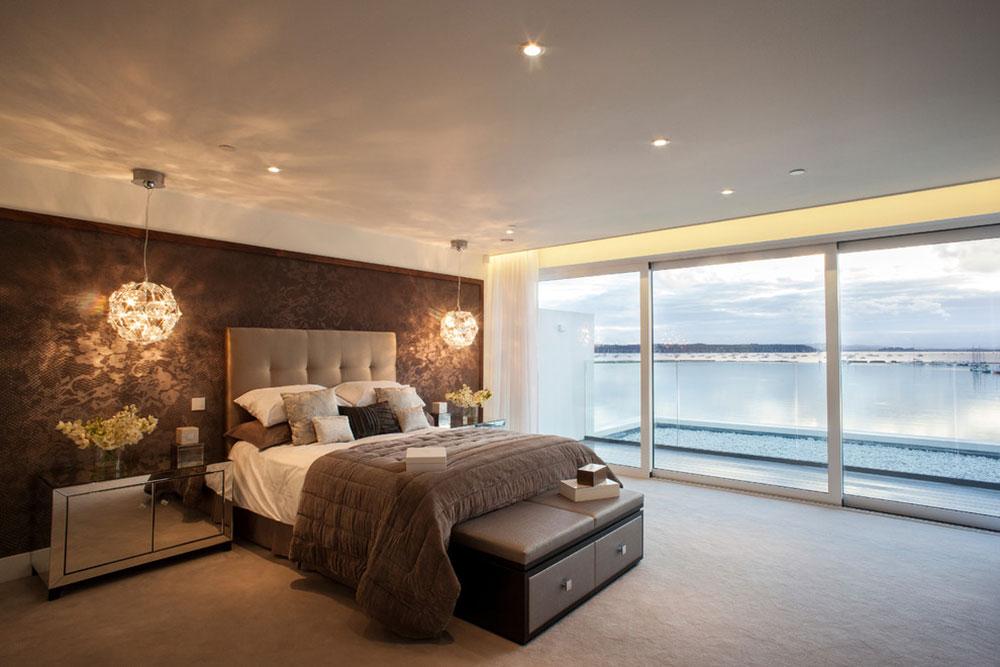 Bedroom Lighting Tips And Pictures 8 Bedroom Lighting Tips And Pictures