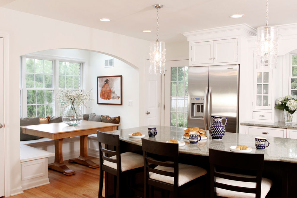 Breakfast Nook Design Ideas For Awesome Mornings on ideas for office designs, ideas for bathroom designs, ideas for covered patio designs, ideas for front porch designs, ideas for outdoor designs, ideas for closet designs, ideas for living room designs, ideas for master bedroom designs, ideas for deck designs,